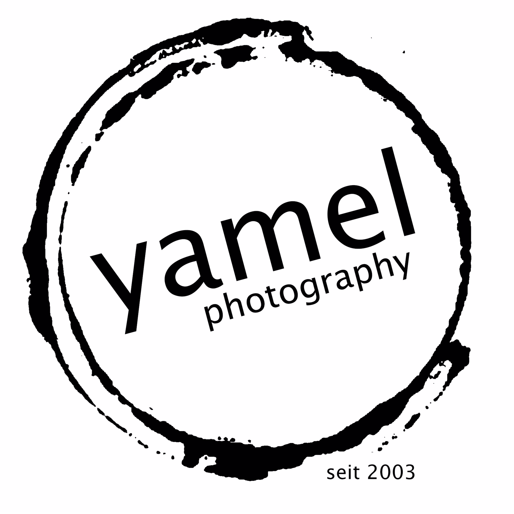 yamel photography